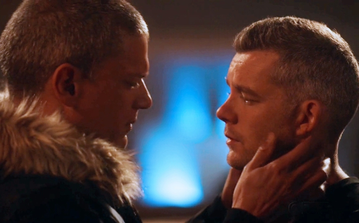 Russell-Tovey-and-Wentworth-Miller