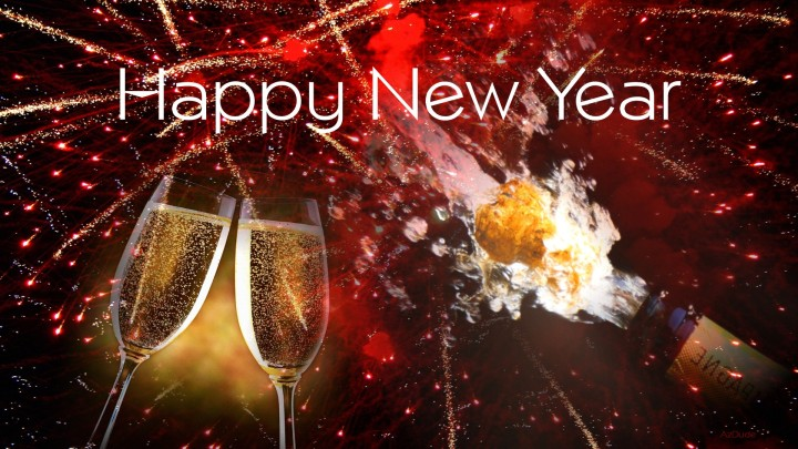 Happy-New-Year-Greetings-Images1
